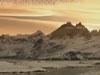 Los Selknam - Porvenir, Tierra del Fuego