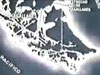 Terra Magellaniche