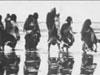 Pueblos originarios - Onas