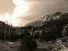 Patagonia Antiga - D'Agostini Selknam