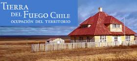 TierradelFuego