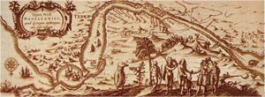 cartografia300