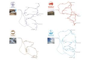 mapacartografiacolor